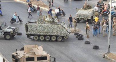 العشائر العربية في وجه حزب الله: يقظة ثورية أم ضرورة إقليمية؟ image