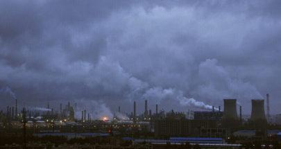 الزيادات في التلوث قد تزيد من خطر الإصابة بمرض لا دواء له image