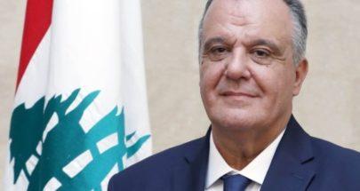 واقع صناعة الدراما اللبنانية بين بوشكيان و الصباح image