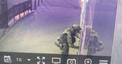 مقتل 3 أشخاص بحادث إطلاق نار في روسيا image