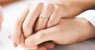 مُمثلة تركية تُثير الجدل بسعر خاتم خطوبتها... image