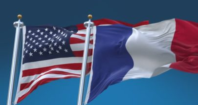 مسيحيو لبنان بين أميركا وفرنسا image
