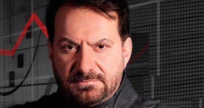 وفاة شقيق محمد إسكندر وهذه تفاصيل الدفن والعزاء image