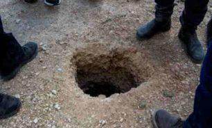محامي هيئة الأسرى يكشف تفاصيل جديدة في حفر نفق الحرية! image