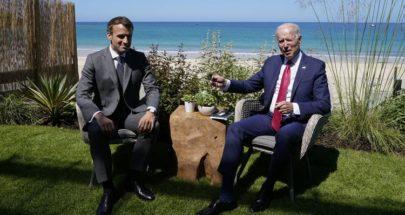 لماذا صفعت أميركا فرنسا في أستراليا وسويسرا وغازلتها في العراق واليونان؟ image
