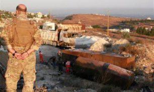 أمهات ضحايا انفجار التليل من مكان الانفجار: ضرورة استكمال التحقيقات image