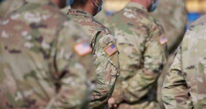 واشنطن نحو تعزيز وجودها العسكري في أستراليا image