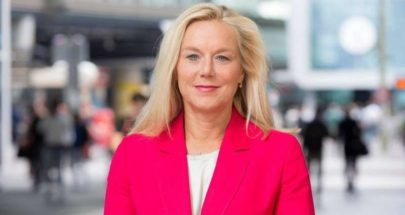 وزيرة خارجية هولندا تستقيل على خلفية فوضى عمليات الإجلاء من أفغانستان image