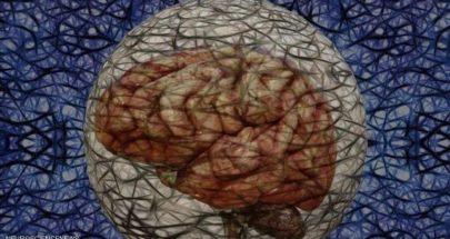 دراسة تكشف صلة الكوليسترول بمرض الزهايمر image