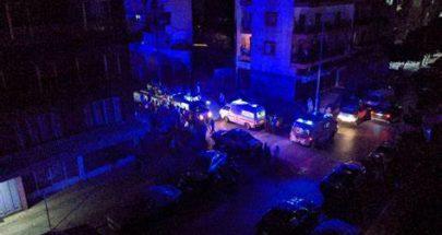 في طرابلس... إبن الـ22 عاماً أنهى حياته بالانتحار! image