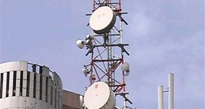 هل سيعود قطاع الإتصالات الى ما كان عليه قبل الازمة؟ image