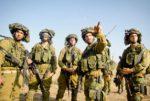 مُتحدّث عسكري إسرائيلي: سيناريوهات حرب لبنان الثالثة كثيرة image