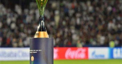 الاتحاد الإماراتي يكشف عن موقفه من استضافة مونديال الأندية image
