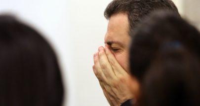 """أبو فاعور وسفير لبنان في صنعاء """"مخبران"""" لدى المخابرات السعودية image"""