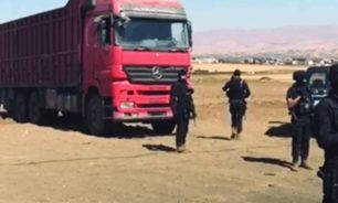 """حزب الله يتحرّك لمنع لفلفة ملف """"نيترات البقاع"""" image"""