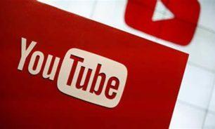 يوتيوب يطرح ميزة تنزيل الفيديوهات من نسخة سطح المكتب image