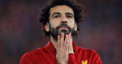 ميكا ريتشاردز: أين سيكون ليفربول بدون صلاح؟ image