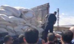 جديد قضية النيترات في بعلبك... ترك عدد من المتهمين! image