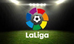 اليكم ترتيب الدوري الإسباني بعد الجولة الخامسة image