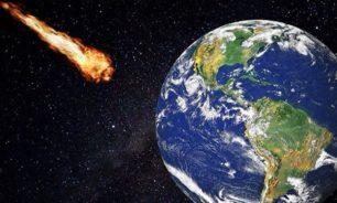 """دراسة: قصة """"سدوم"""" التوراتية مستوحاة من """"انفجار جوي كوني"""" image"""