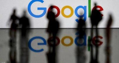 """""""غوغل"""" تخطط لضربة قوية تستهدف """"سامسونغ"""" و""""هواوي"""" image"""