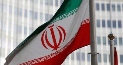 إيران:  بتنا نقف على حدود إسرائيل image