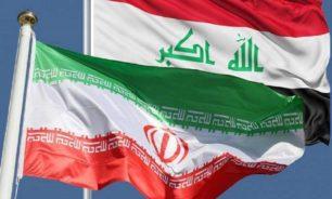 تصريحاتٌ إعلامية... ردٌ عراقي على تهديد رئيس أركان الجيش الإيراني! image