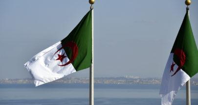 الجزائر ترد على اتهام فرنسا لها برفض استقبال مهاجريها image