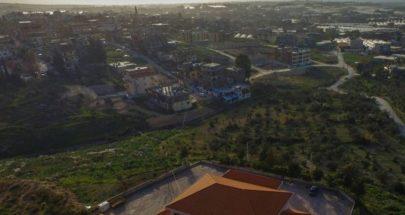 إطلاق الحملة الوطنية للتوعية حول لقاح كورونا في عكار image