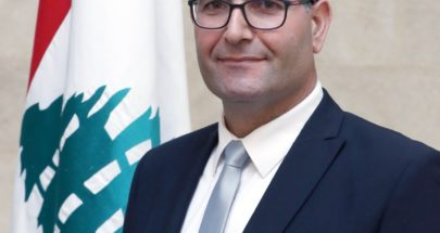 وزير الزراعة: ما يحصل بحق الاشجار جريمة image