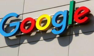 """""""غوغل"""" تصدر تحذيرا عاجلا لمليوني مستخدم... image"""