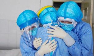 """جريمة """"شنيعة"""" في الدار البيضاء.. ذبح مُمرضة داخل مشفى image"""