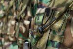 اغتيال أحمد مراد... الجيش يوقف
