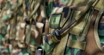 """اغتيال أحمد مراد... الجيش يوقف """"خلية مؤيدة لـ داعش"""" image"""