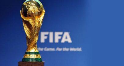 """حملة من الفيفا لتنظيم كأس العالم كل """"عامين"""" image"""