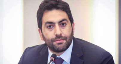 """""""لقاء الإليزيه""""... طويلة: لا حصار إقتصادياً على لبنان image"""