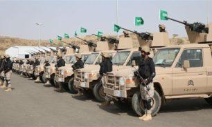 التحالف بقيادة السعودية يحبط هجوما بصاروخ وطائرات مسيرة شنه الحوثيون image