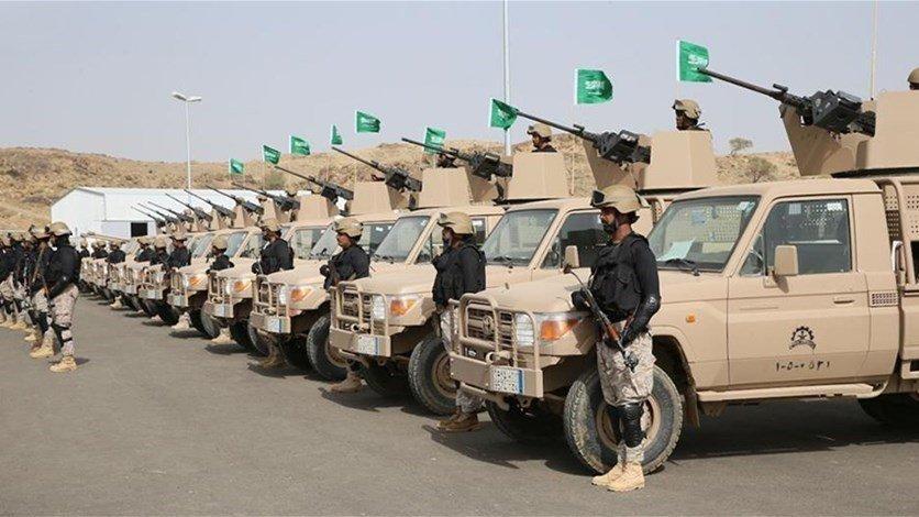 التحالف بقيادة السعودية يحبط هجوما بصاروخ وطائرات مسيرة شنه الحوثيون