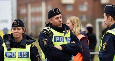 25 جريحاً بعد انفجار قوي في غوتنبرغ image