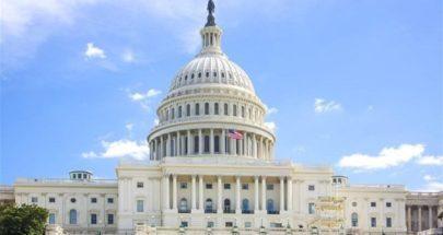 واشنطن تسمح بإعفاءات من العقوبات لتسهيل إيصال المساعدات إلى أفغانستان image