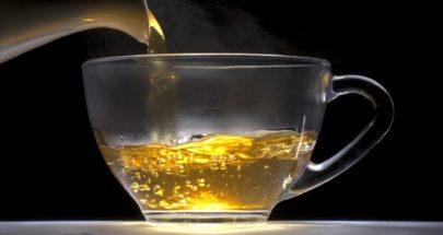 دراسة تكشف عن شاي عشبي يحسّن النوم ويقلل الأرق بنسبة تزيد عن 40% image