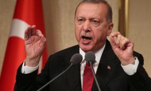 بناء مُفاعلات جديدة للطاقة النووية... هذا ما أكده أردوغان! image