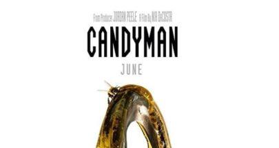 62 مليون دولار من نصيب فيلم Candyman منذ آب الماضى image