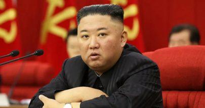 كوريا الشمالية: الدعوة لإعلان انتهاء الحرب الكورية سابقة لأوانها image