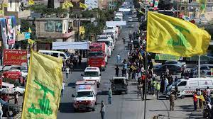 هكذا يباع المازوت الإيراني! image
