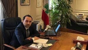 علوية: هذا التلوث يصل الى كل مائدة لبنانية image