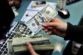 كم سجل دولار السوق السوداء عصر اليوم؟ image
