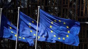 """أزمة الغواصات """"تنبيه"""" للاتحاد الأوروبي image"""