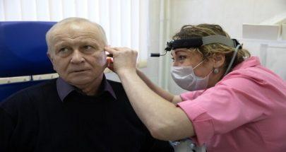 طبيب يتحدث عن تشخيص خاطئ للسكتة الدماغية image