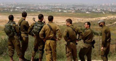 """""""إسرائيل في حالة رُعب"""" image"""